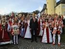 Tollitaetentreffen-Schloss-Homburg-13