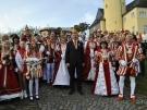 Tollitaetentreffen-Schloss-Homburg-15