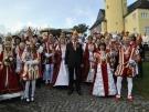 Tollitaetentreffen-Schloss-Homburg-16