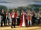 Tollitaetentreffen-Schloss-Homburg-17