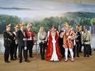 Tollitaetentreffen-Schloss-Homburg-19