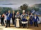 Tollitaetentreffen-Schloss-Homburg-20