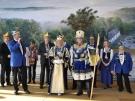 Tollitaetentreffen-Schloss-Homburg-21