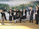 Tollitaetentreffen-Schloss-Homburg-28