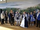 Tollitaetentreffen-Schloss-Homburg-41