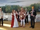 Tollitaetentreffen-Schloss-Homburg-61