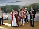 Tollitaetentreffen-Schloss-Homburg-62