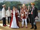 Tollitaetentreffen-Schloss-Homburg-63