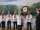 Tollitaetentreffen-Schloss-Homburg-70