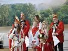 Tollitaetentreffen-Schloss-Homburg-73
