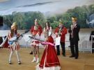 Tollitaetentreffen-Schloss-Homburg-75