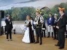 Tollitaetentreffen-Schloss-Homburg-83
