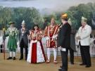Tollitaetentreffen-Schloss-Homburg-86