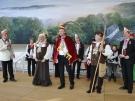 Tollitaetentreffen-Schloss-Homburg-89