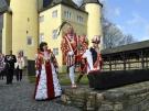 Tollitaetentreffen-Schloss-Homburg-9