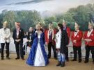 Tollitaetentreffen-Schloss-Homburg-96