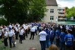 umzugheinerbrandplatz10-08-2013008-jpg