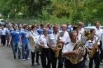 umzugheinerbrandplatz10-08-2013010-jpg