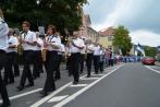 umzugheinerbrandplatz10-08-2013012-jpg