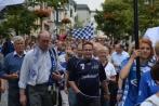 umzugheinerbrandplatz10-08-2013020-jpg