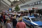 umzugheinerbrandplatz10-08-2013026-jpg