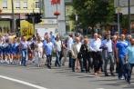 umzugheinerbrandplatz10-08-2013030-jpg