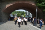 umzugheinerbrandplatz10-08-2013031-jpg