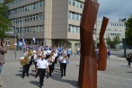 umzugheinerbrandplatz10-08-2013032-jpg