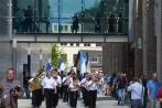 umzugheinerbrandplatz10-08-2013033-jpg