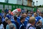 umzugheinerbrandplatz10-08-2013041-jpg
