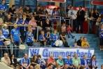 vfl-bergischerhc08-09-2013043