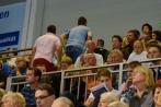 vfl-bergischerhc08-09-2013062