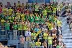 vfl-emsdetten24-08-2013044