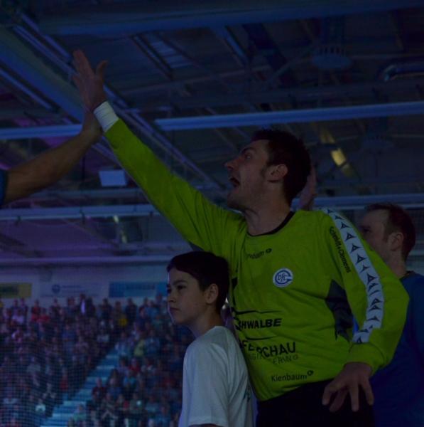 VfL-Flensburg12.04.2015003.jpg