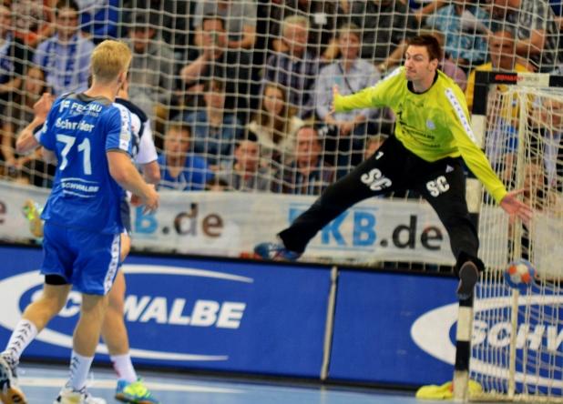 VfL-Flensburg12.04.2015009.jpg