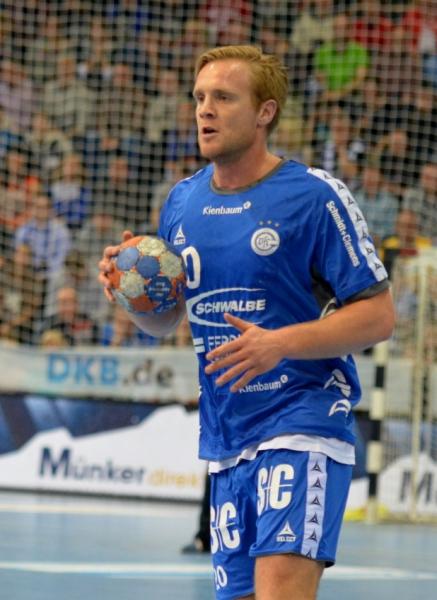 VfL-Flensburg12.04.2015010.jpg