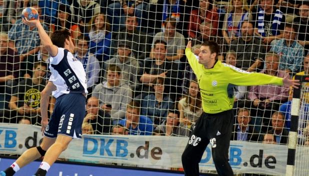 VfL-Flensburg12.04.2015013.jpg