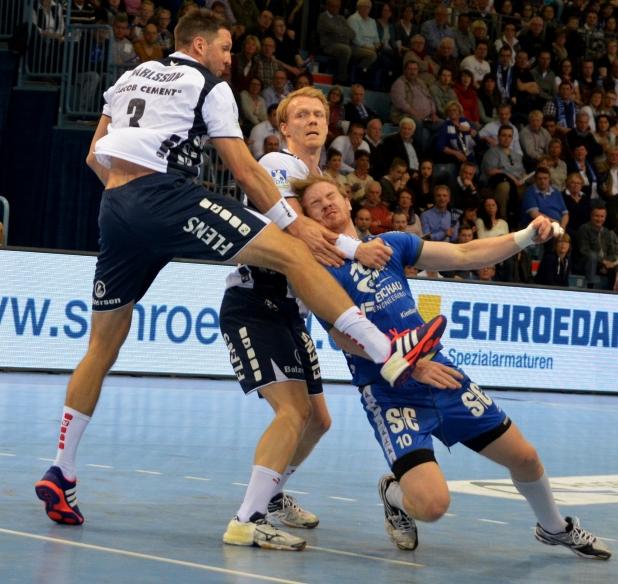 VfL-Flensburg12.04.2015016.jpg