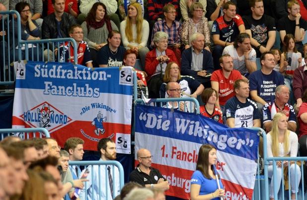VfL-Flensburg12.04.2015019.jpg