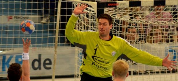 VfL-Flensburg12.04.2015040.jpg