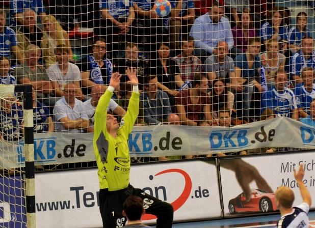 VfL-Flensburg12.04.2015042.jpg