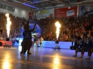 VfL-Flensburg12.04.2015002.jpg