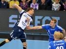 VfL-Flensburg12.04.2015023.jpg