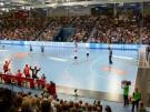 VfL-Flensburg12.04.2015038.jpg