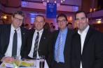 vfl-gummersbach-business-event-2013_009
