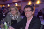 vfl-gummersbach-business-event-2013_013