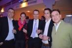 vfl-gummersbach-business-event-2013_017