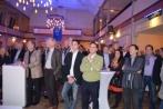 vfl-gummersbach-business-event-2013_019