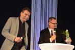 vfl-gummersbach-business-event-2013_020