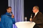 vfl-gummersbach-business-event-2013_021